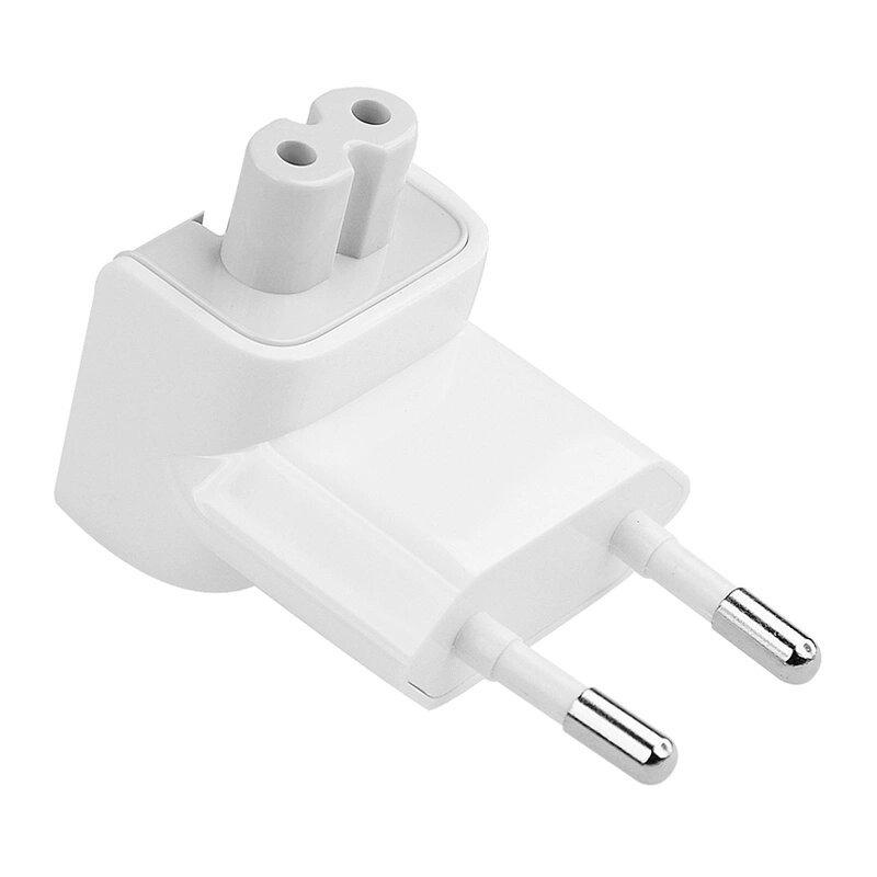 Переходники Переходник для блока iPad белый connector-for-block-ipad-white.jpg