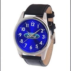 Форд сувенирные часы на руку