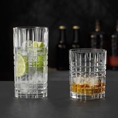 Набор из 12-и стаканов