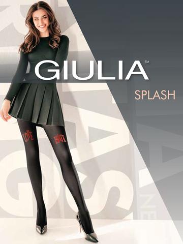 Колготки Splash 03 Giulia