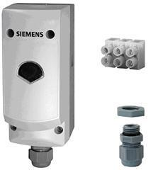 Siemens RAK-H-M