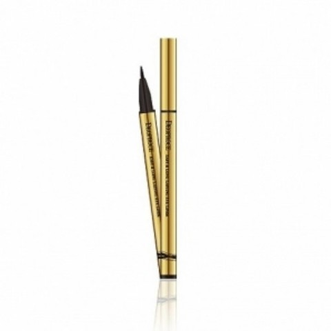 Подводка для глаз DEOPROCE EASY & LONG LASTING EYE LINER (0.9g)