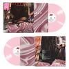 Geordie / No Good Woman (Coloured Vinyl)(LP)