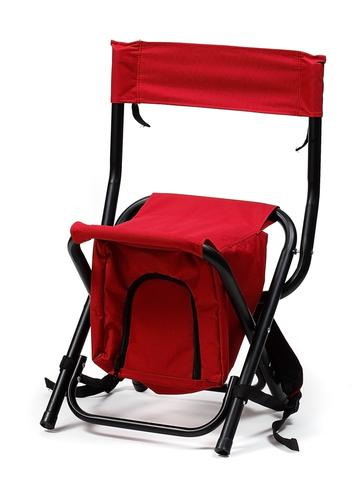 Стульчик-рюкзак складной SV-C-380