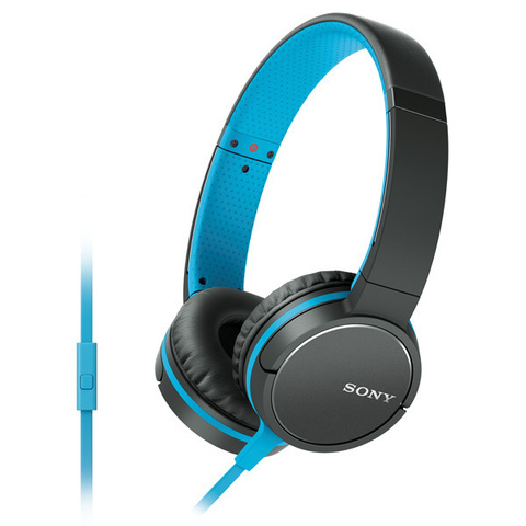 Sony MDRZX660APLC (Е)