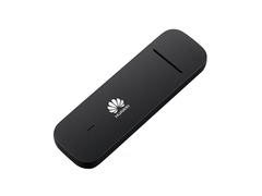 Комплект с антенной PETRA BB 75 MIMO 2x2 для усиления 2G/3G/4G/LTE сигнала