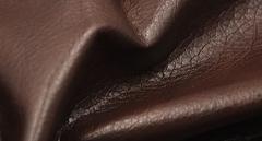Искусственная кожа Cometa brown (Комета браун)