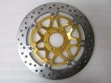 Тормозной диск Honda CB 400 VTEC