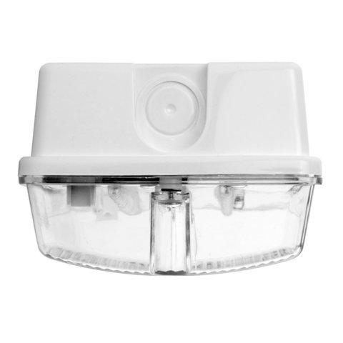 Светодиодный аварийный светильник PL EML 2.0 – вид сбоку