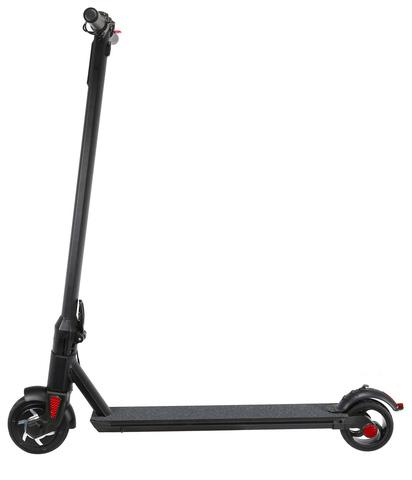 Kick Scooter TT