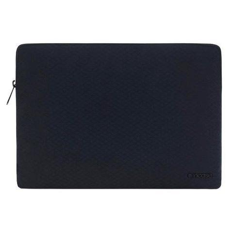 Чехол-конверт для Macbook Pro / Air 13 - INCASE