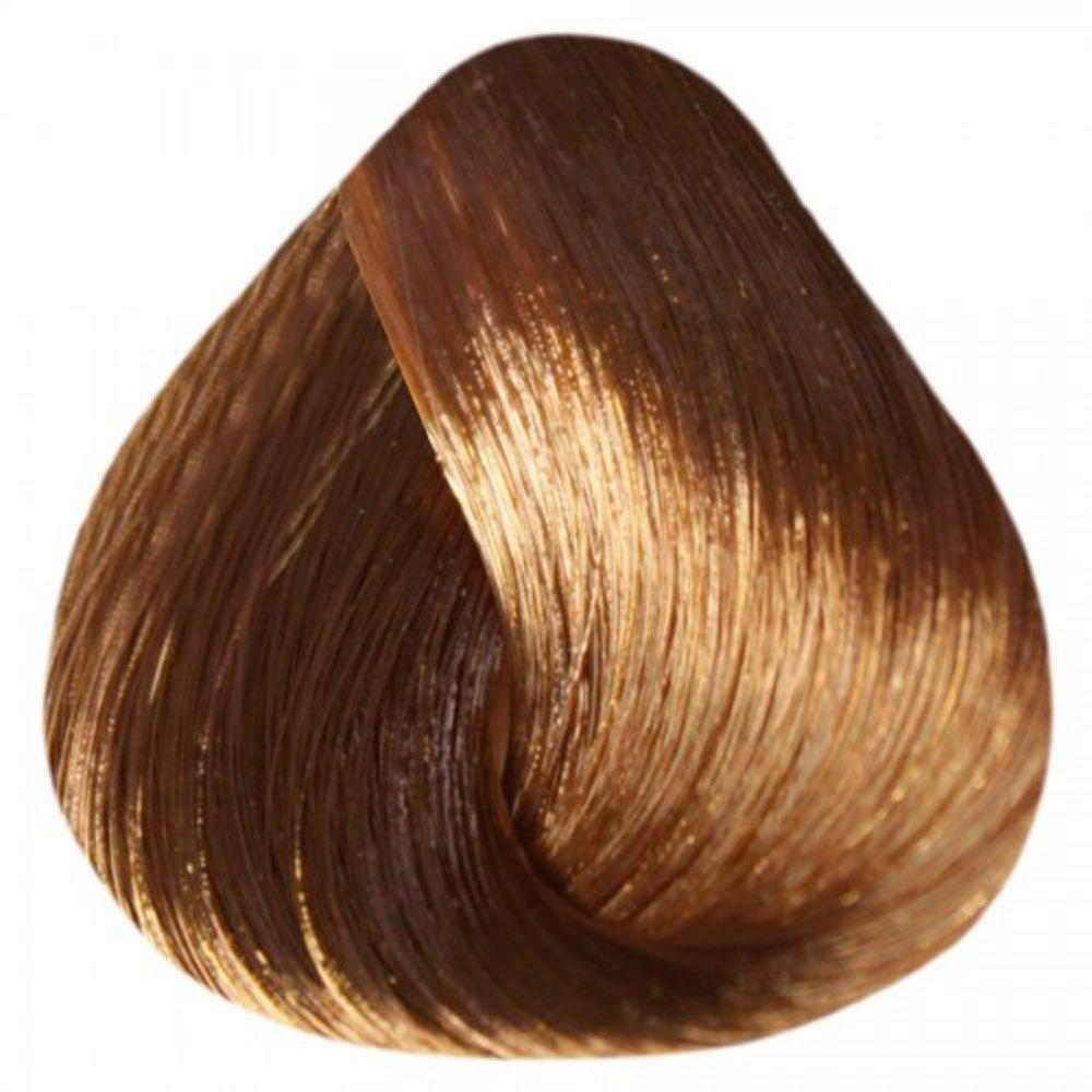 Estel крем-краска ESSEX PRINCESS 60 мл - 7/76 Средне-русый коричнево-фиолетовый