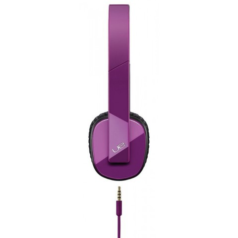 LOGITECH_UE_4000_Purple-5.jpg