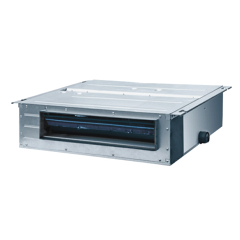 Внутренний канальный блок кондиционера (средненапорный) General Climate GC-G125/DMAN1