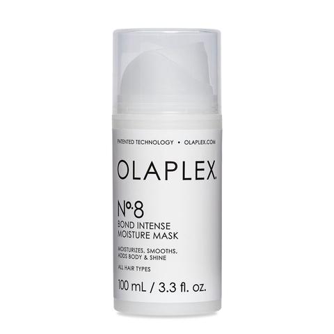 Olaplex Интенсивно увлажняющая бонд-маска No.8 Bond Intense Moisture Mask