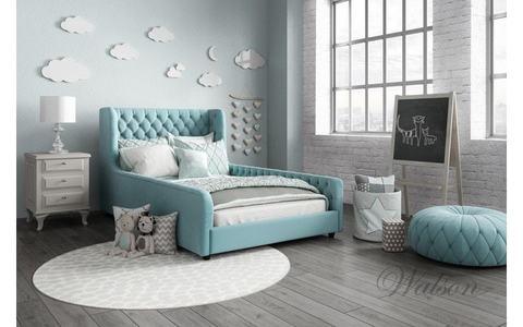 Кровать Walson Lory с основанием