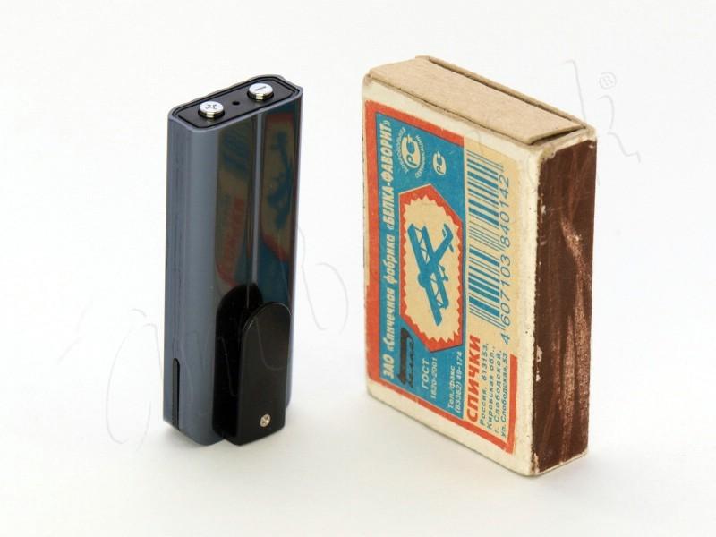 Мини диктофон Ambertek VR408