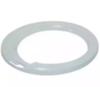 Обрамление люка внешнее для стиральной машины Electrolux (Электролюкс) - 1325183117