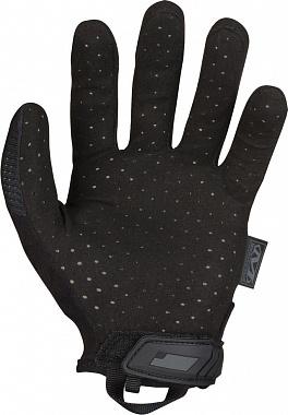 Перчатки Mechanix Original Vent Covert MGV-55