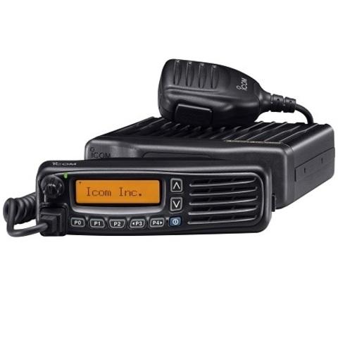 УКВ радиостанция Icom IC-F6061
