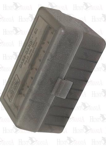 Ящик для патронов RM-50-24