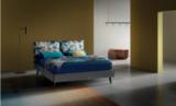 Кровать Arty, Италия