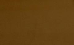 Велюр Trinity 04 beige (Тринити бейж)