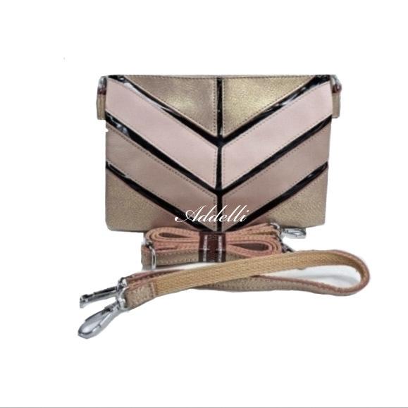 Женская сумка клатч 67-95314