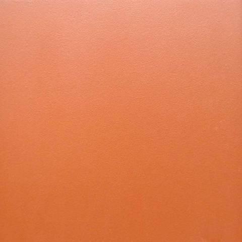 Ceramika Paradyz - Plain Rosa / Natural Rosa, 300x300x11, артикул 37 - Плитка базовая гладкая