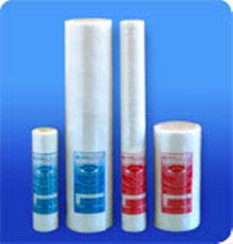 Картридж ЭФМ 508 ВВ20 - 5 мкн для холодной воды, Промфильтр
