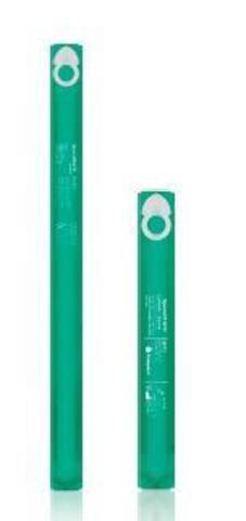 Coloplast Speedicath CH10, женский урологический катетер нелатон 285100