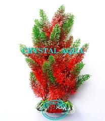 Растение Атман AL-161A, 30см