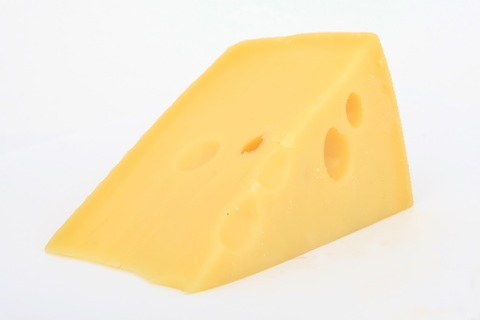 Сыр Фитнес 4%  СЫРЫ И КОЛБАСЫ ИП ПОТАПОВА 1кг