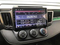Магнитола Toyota RAV4 2013-2018 Android 9.0 2/16 IPS модель СB3002Т3K