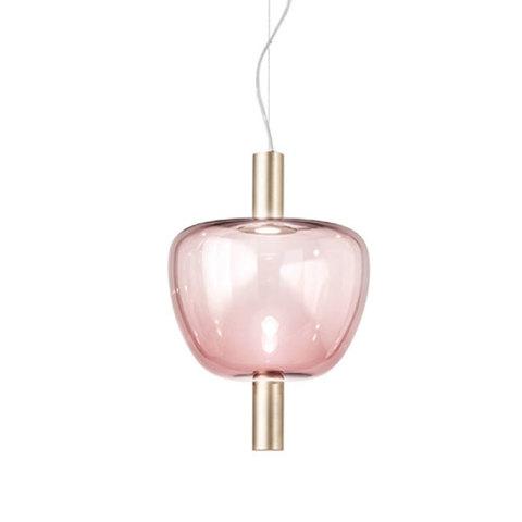 Подвесной светильник копия Riflesso by Vistosi SP3