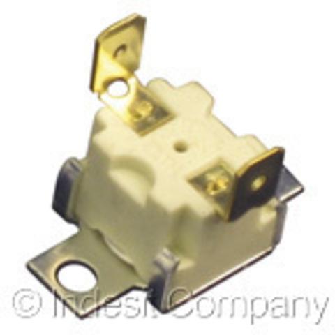 Термопредохранитель 240°C  Аристон/ Индезит 81600,89573