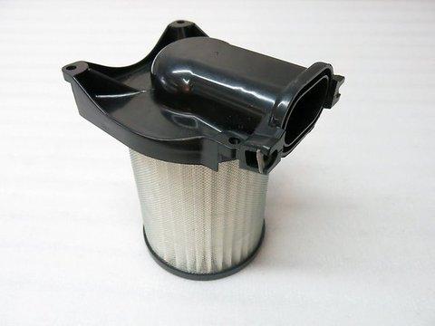 Воздушный фильтр Yamaha XJR 400 1993-2010