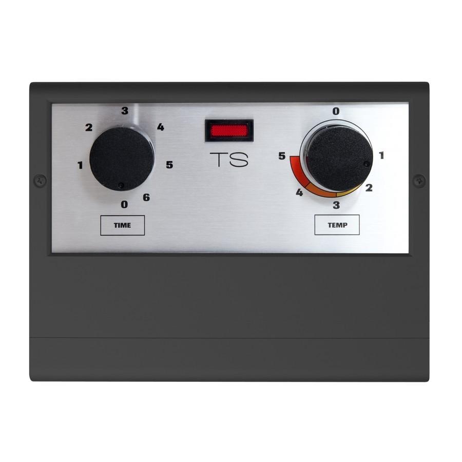 Пульт управления Tylo TS 30, фото 1