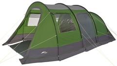 Палатка кемпинговая Trek Planet Vario Nexo 4