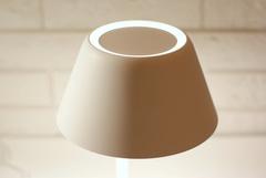 Настольная лампа Yeelight LED Desk Lamp Pro