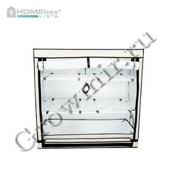 1 homebox-vista-medium-125-x-65-x-120cm_купить гроутент в москве_ гроумир_ гровмир_ growmir_теплица_ гроубокс