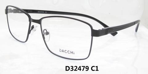 D32479C1