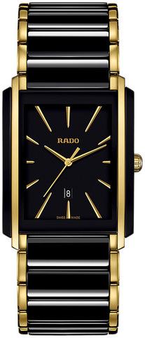 RADO R20204162