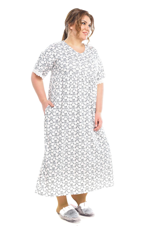 Рубашка-19078
