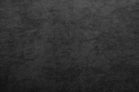 Диван LX 570 черный