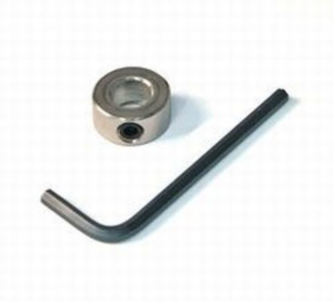 Кольцо регулировочное для сверла MICRO POCKET