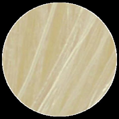 Goldwell Topchic 12BG (золотисто-бежевый блондин) - Стойкая крем краска