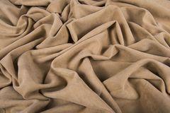 Штора готовая однотонная из портьерной ткани   размер на выбор