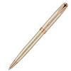 Parker Sonnet - Chiselled Silver PGT, шариковая ручка, M, BL