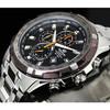 Купить Наручные часы Casio EF-539D-1A9VDF по доступной цене